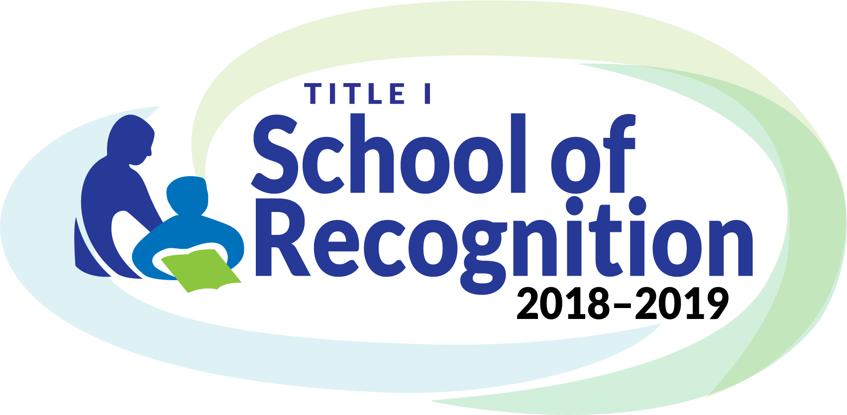 School of Recognition 2018å-19